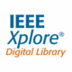 IEEE XploreDigital Library